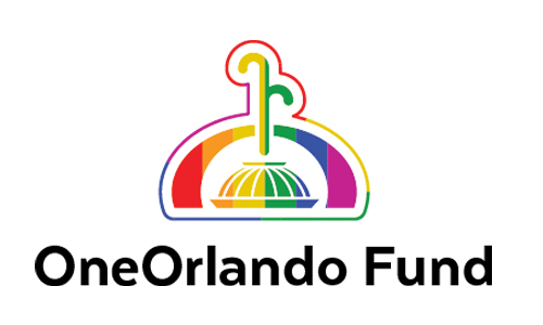 Media 2×3 Presents an Evening with a Medical Intuitive with proceeds benefiting OneOrlando Fund