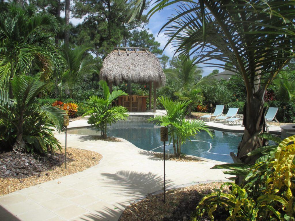 pool22