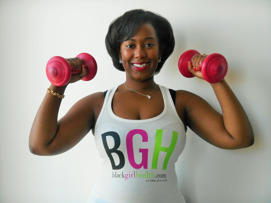 BGH: What does it mean to be fit
