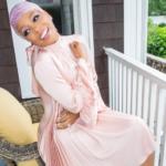 Monica Endometriosis