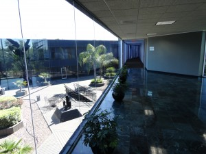 Courtyard@4545 Bissonnet
