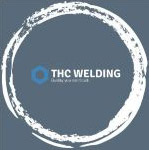 THC Welding