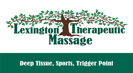 Lexington Therapeutic Massage