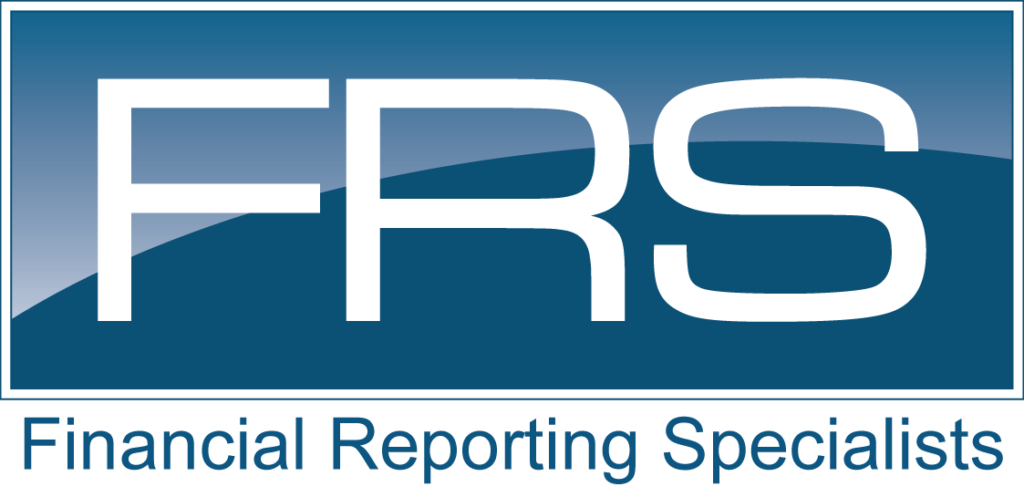 This image has an empty alt attribute; its file name is FRS-logo_FRS-with-name-1024x497.png