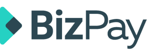 This image has an empty alt attribute; its file name is BizPay-Logo-web.png