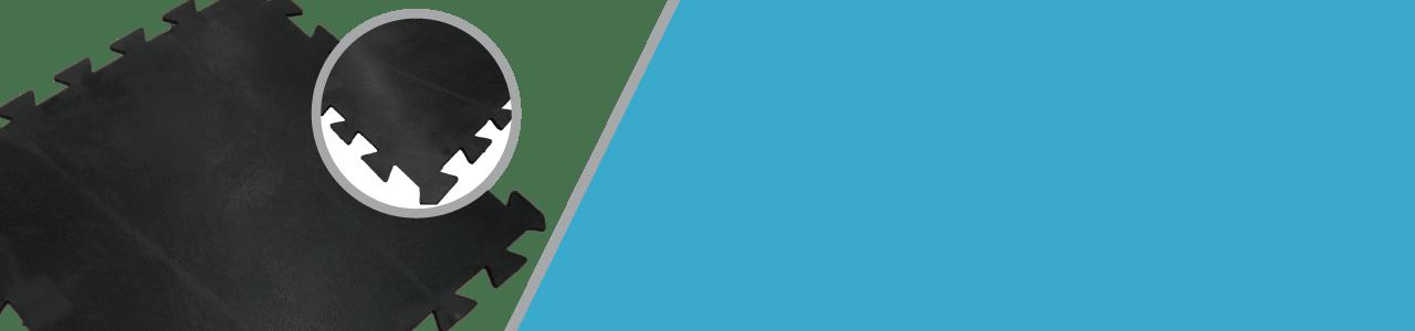 GYM-MAT_FONDO