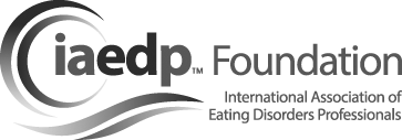 eating disorder foundation logo