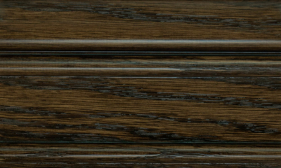 Dark Wheat Red Oak