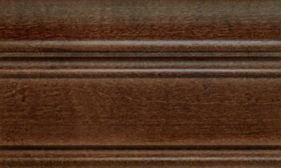 Vintage Maple