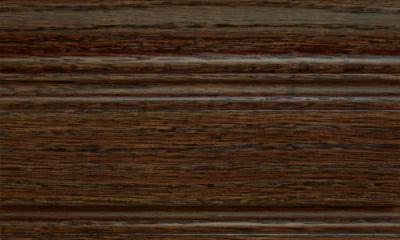 Vintage Red Oak