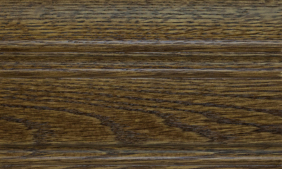 Antique Brown Red Oak