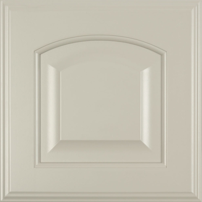 Archer door style in Costa (former Dorian)