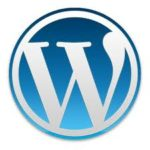 A Dozen WordPress Plugins I Like