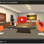 The {Awkward} Social Media ROI Conversation