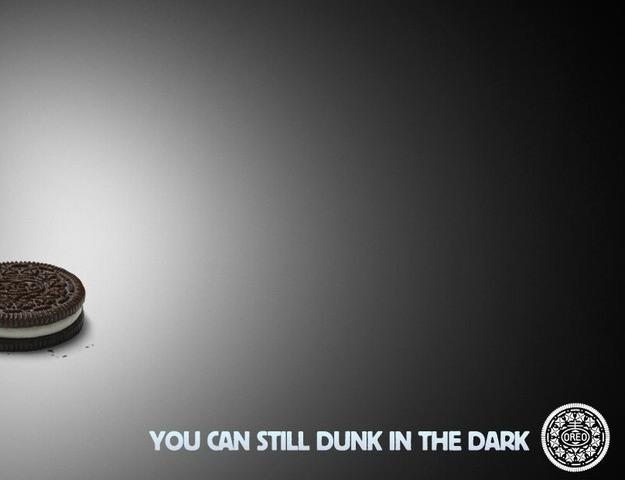 oreo-superbowl-blackout-ad