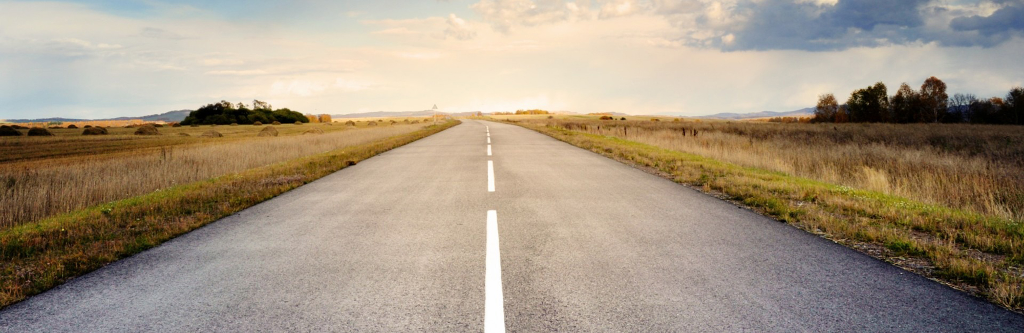 Calgary Asphalt Repairs | Road Savers Western