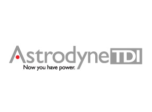 Astrodyne Logo 300x222