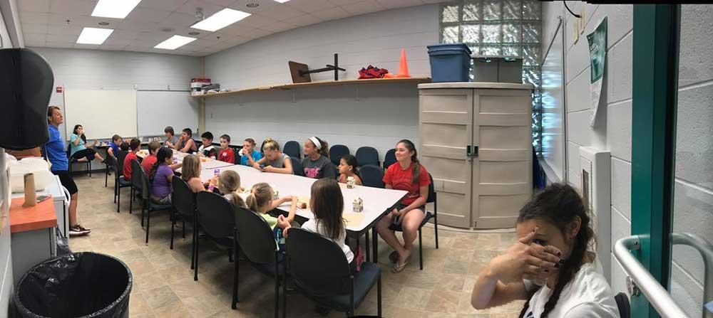 Photo Gallery- OC Family Wellness Center