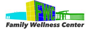 A Complete Family Wellness Center