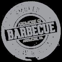ArdmoreQ BBQ Restaurant