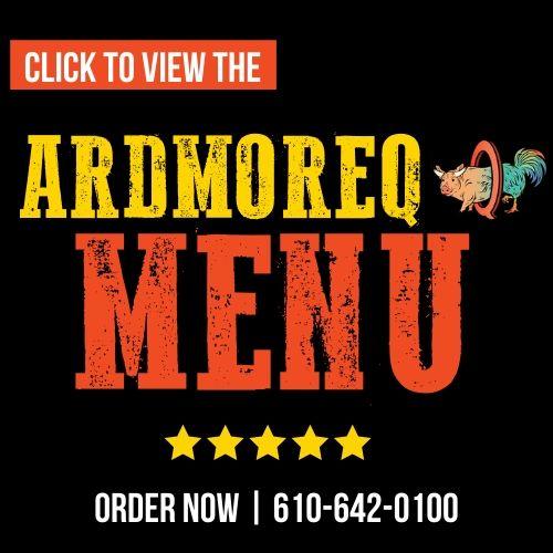 ardmoreq-menu-graphic-image