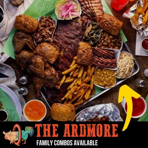 image-of-ardmore-family-combo-platter-ardmoreq-bbq