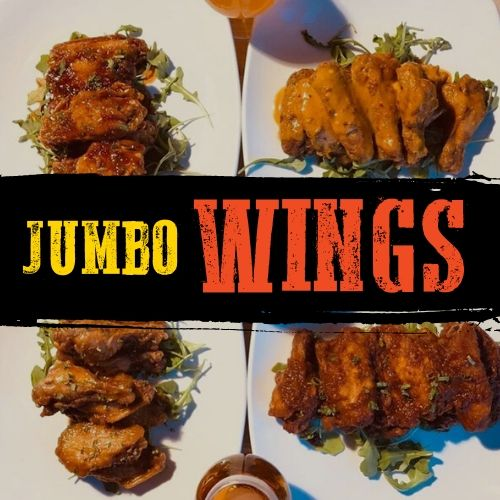 jumbo-wings-image-ardmore-q-bbq