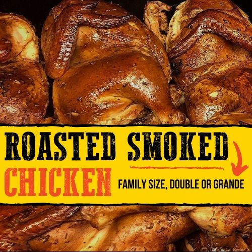 roasted-smoked-chicken-image-ardmoreq-bbq