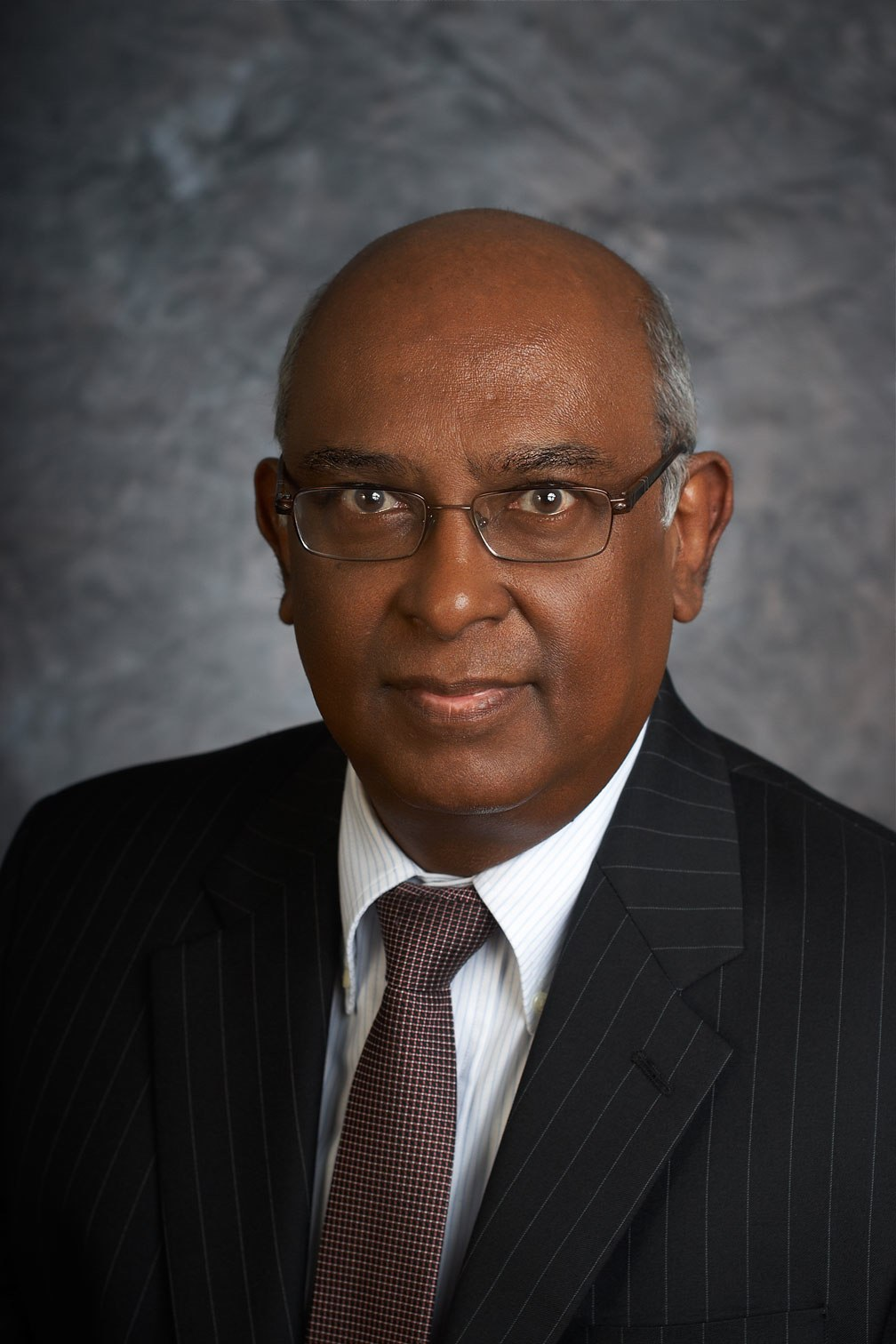Dev-Kar « Global Financial Integrity