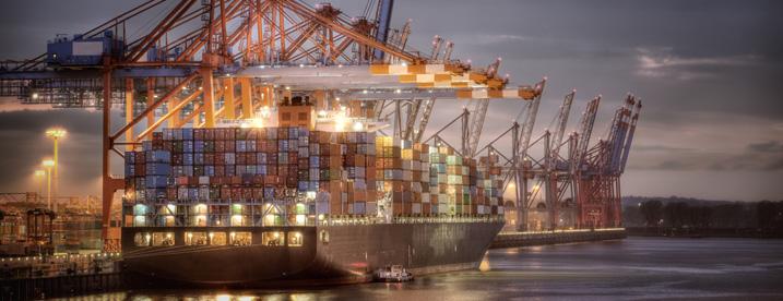 Trade Misinvoicing