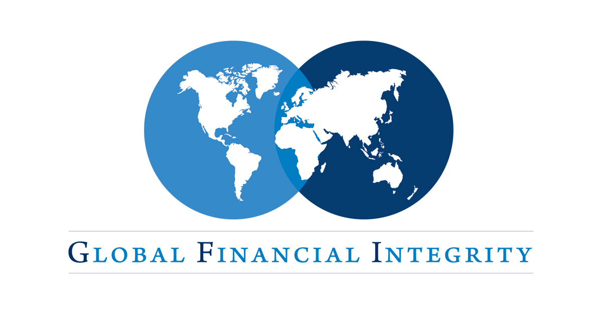 Sudan Archives « Global Financial Integrity