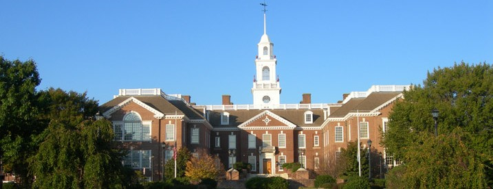 Delaware Archives « Global Financial Integrity