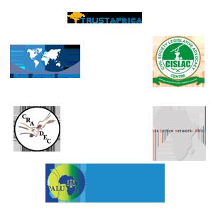 org-logos