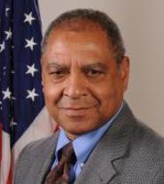 Ambassador George Moose