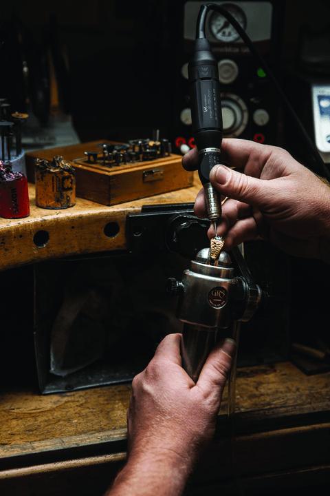 ring jewelry repair rox atlanta jewelers