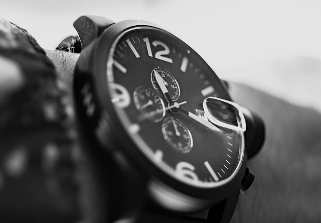 watch repair atlanta rox jewelers