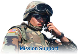Sevices_mission-support_N