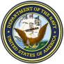 U.S. Department of Navy