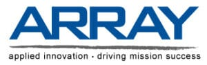 ARRAY logo_LongTag_low_res (for web)