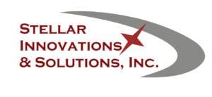 SIS_horizontal logo