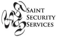 Saint Security