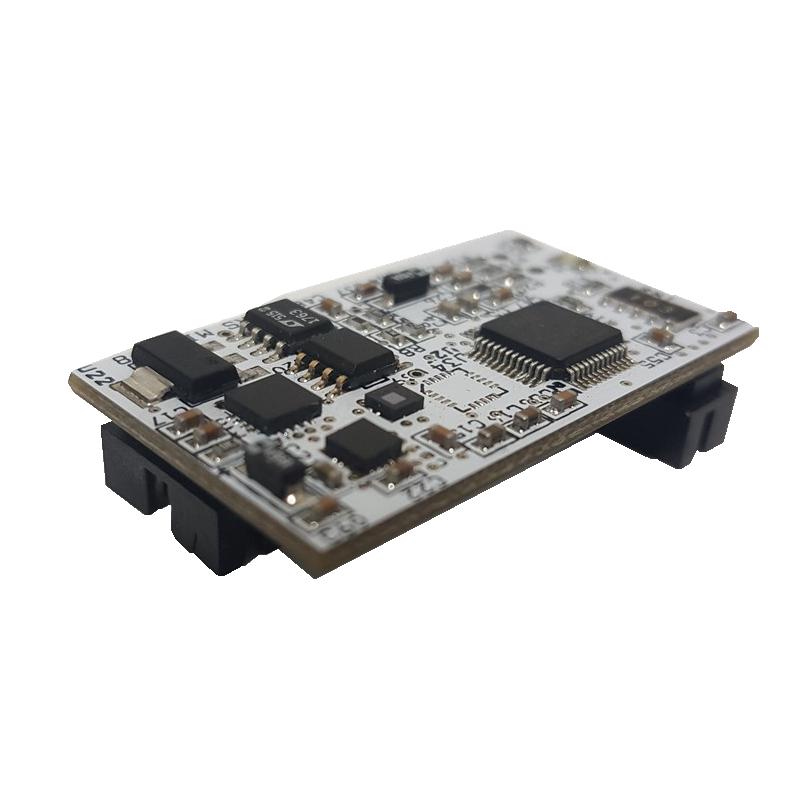 AHRS G-Micro