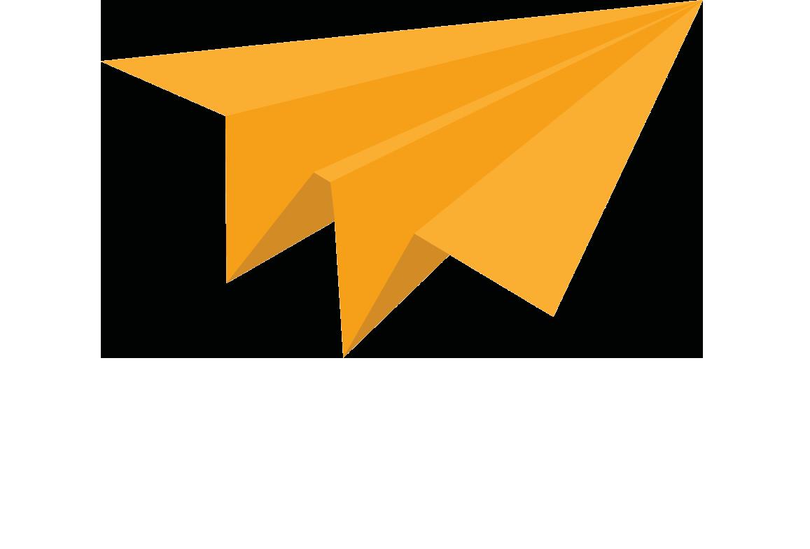 Myvern