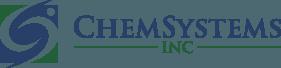 ChemSystems Inc