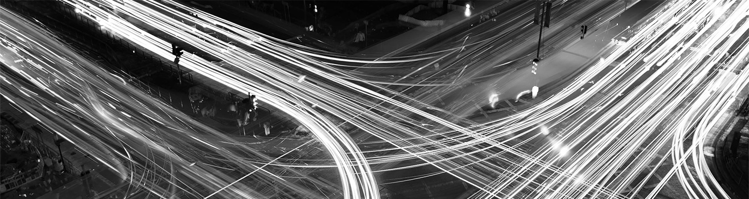 ITS Solutions for Smarter Roadways