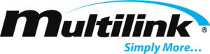 Multilink Logo