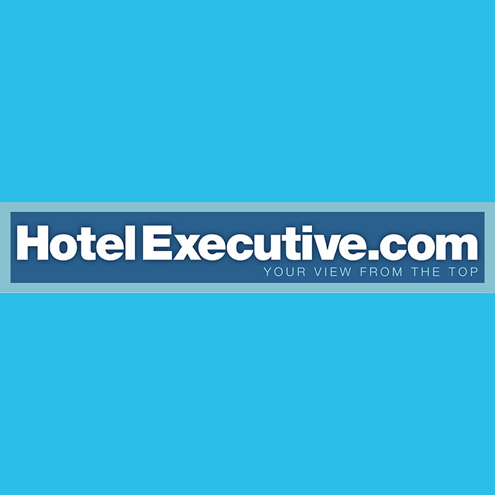 logo for hotelexecutive.com