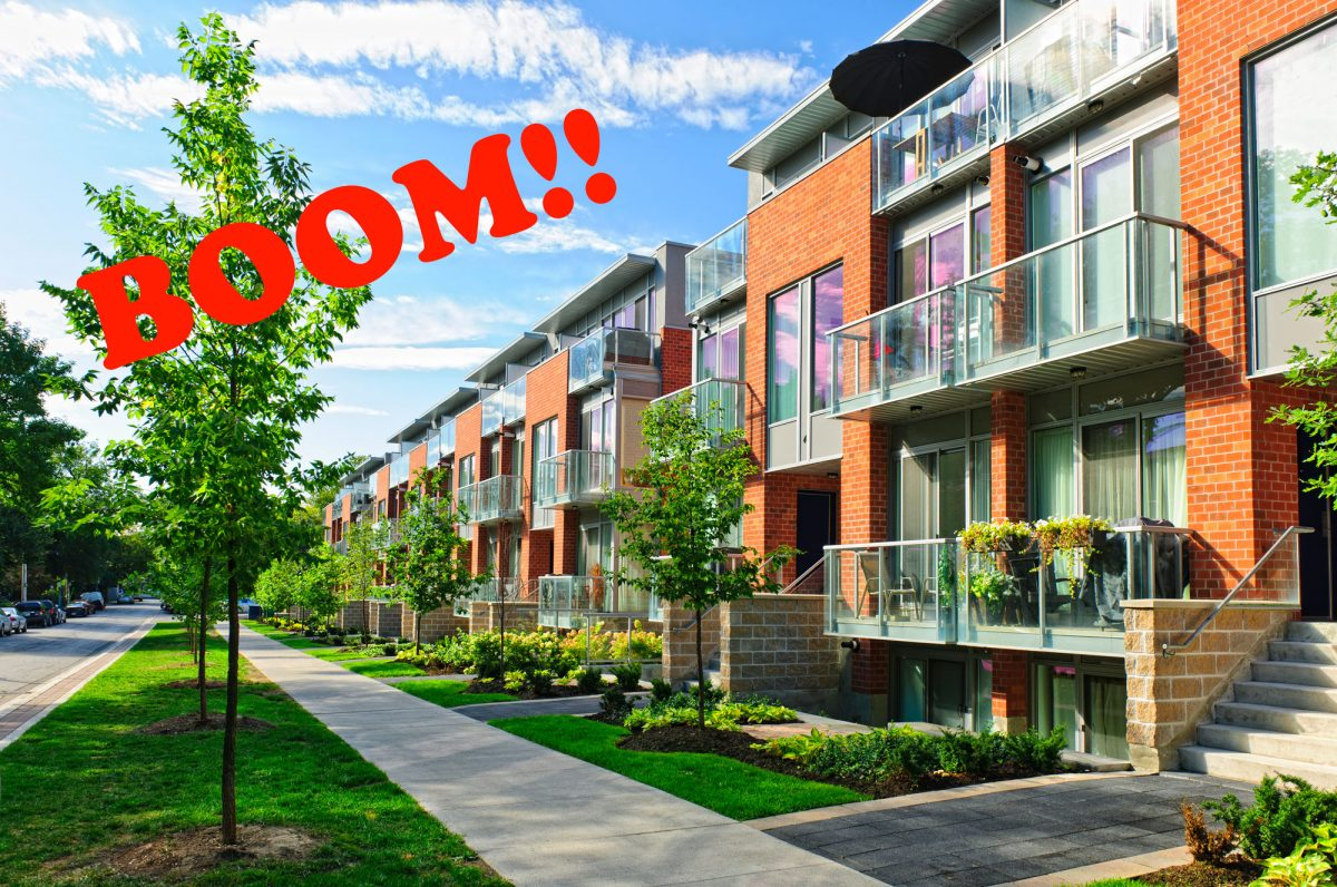 baby boomers drive multifamily housing