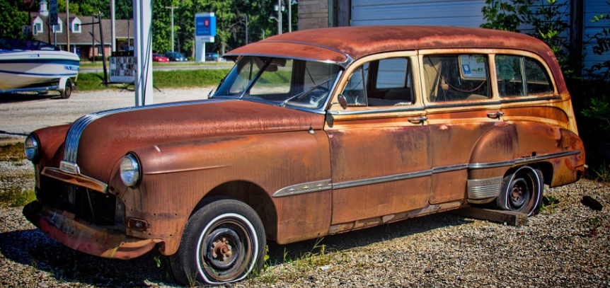 Determining the Best Place that Buys Junk Cars