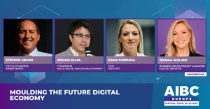 Moulding-the-Future-Digital-Economy---AIBC-Top-Panel-Speakers---Virtual-Expo